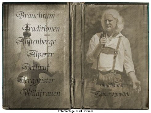 Karl_Brunner_3JPEG_Altes Buch