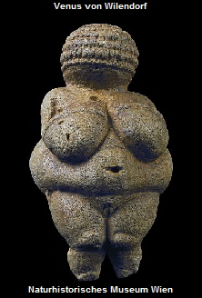 venus-of-willendorf-klein